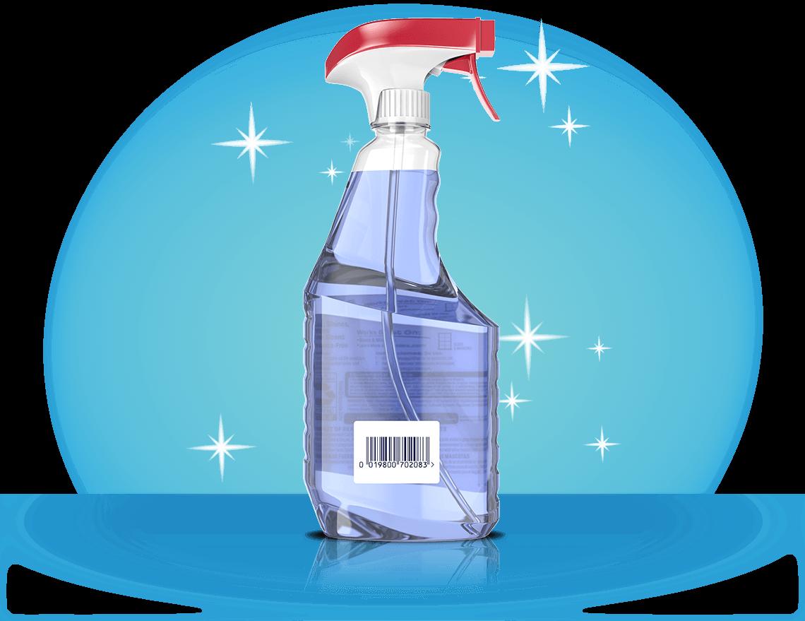 Hero-Ammonia-Free-Glass-Cleaner-Back-2X